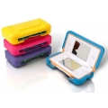 Custodia ds lite nerf
